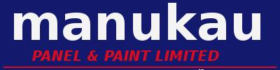 Manukau Panel & Paint | Panel Beater Manukau
